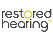 Restored Hearing Ltd